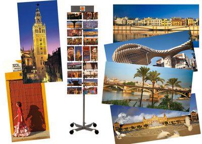 09_EdNaranja_Sevilla